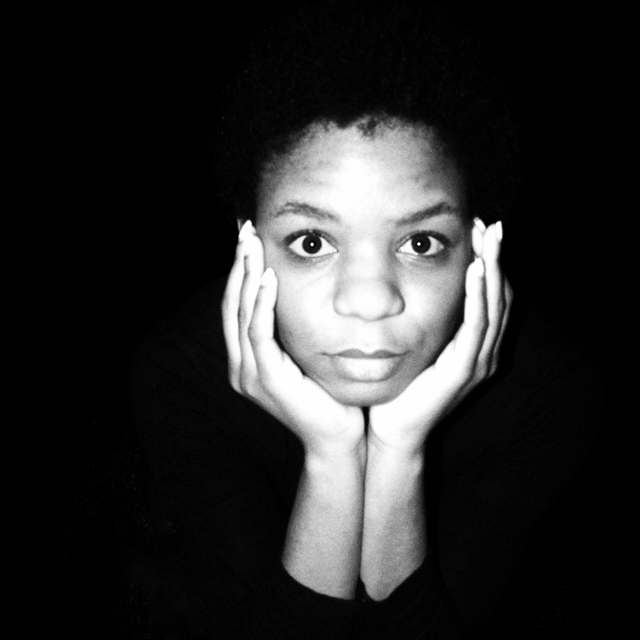 Hazel Mphande